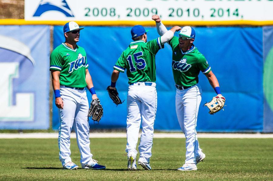baseball+beats+Jackson+State