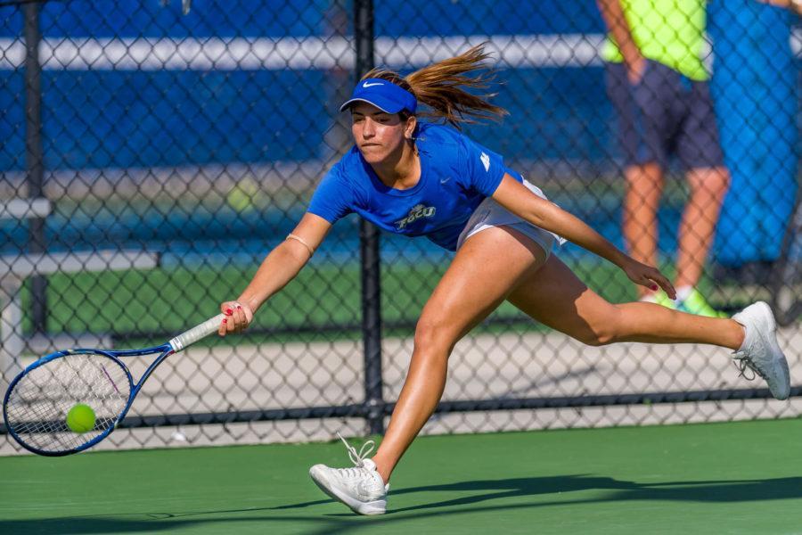 WOmens+tennis