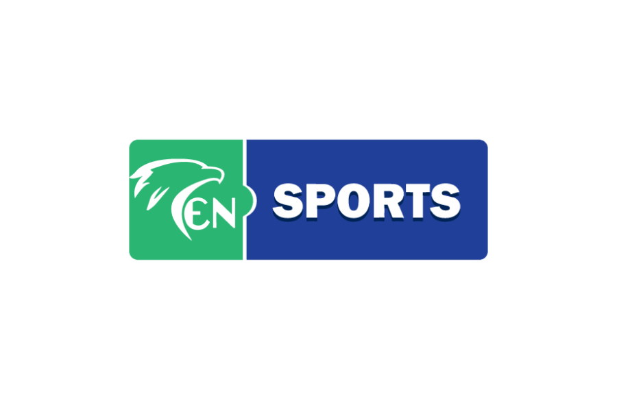 FGCU+men%E2%80%99s+soccer+adds+two+new+assistants+to+the+coaching+staff