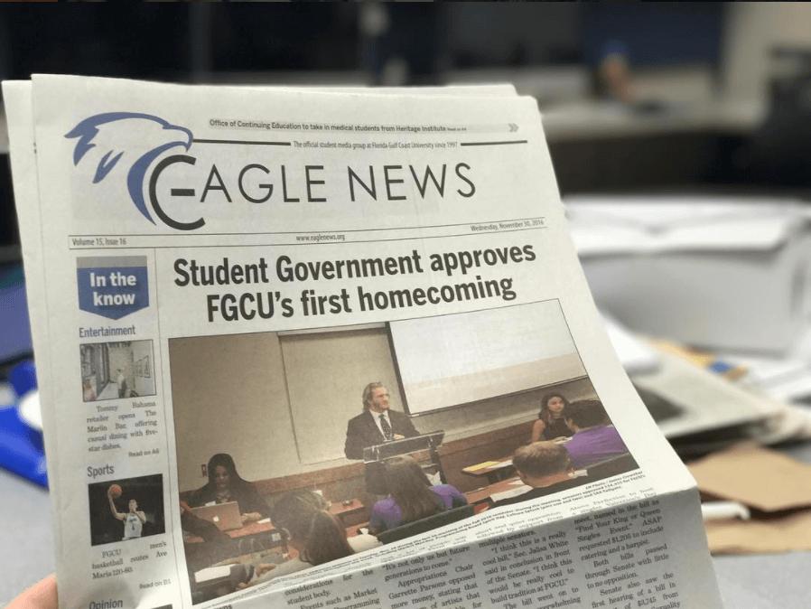 Eagle+News+SPJ+awards