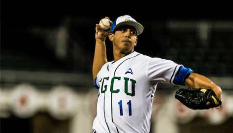 FGCU baseball beats Miami