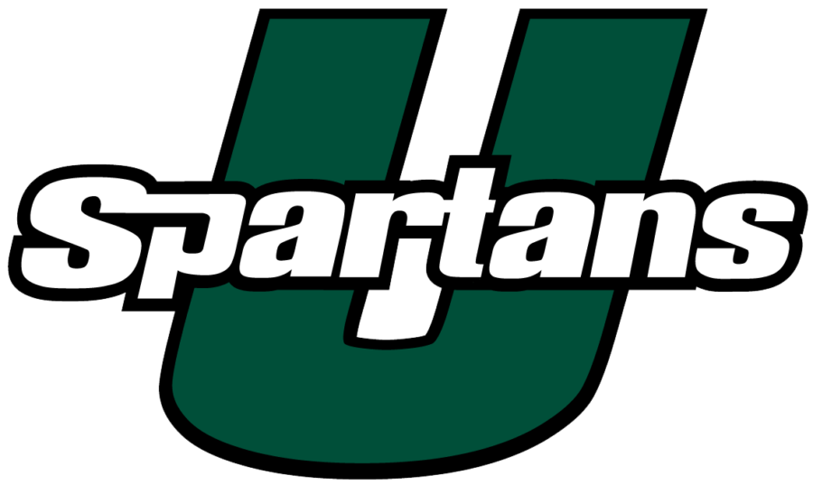 Preview: Men's tennis at USC Upstate