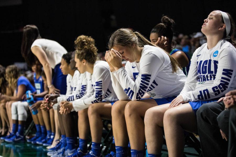 WOmens+basketball+loses+to+Miami