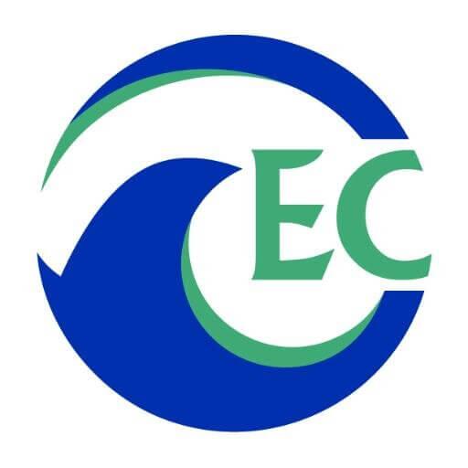 Preview: Beach volleyball vs. Eckerd College
