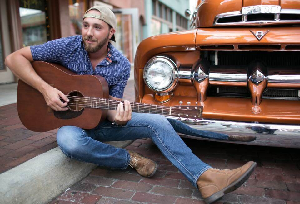 Nashville style comes to Downtown Fort Myers