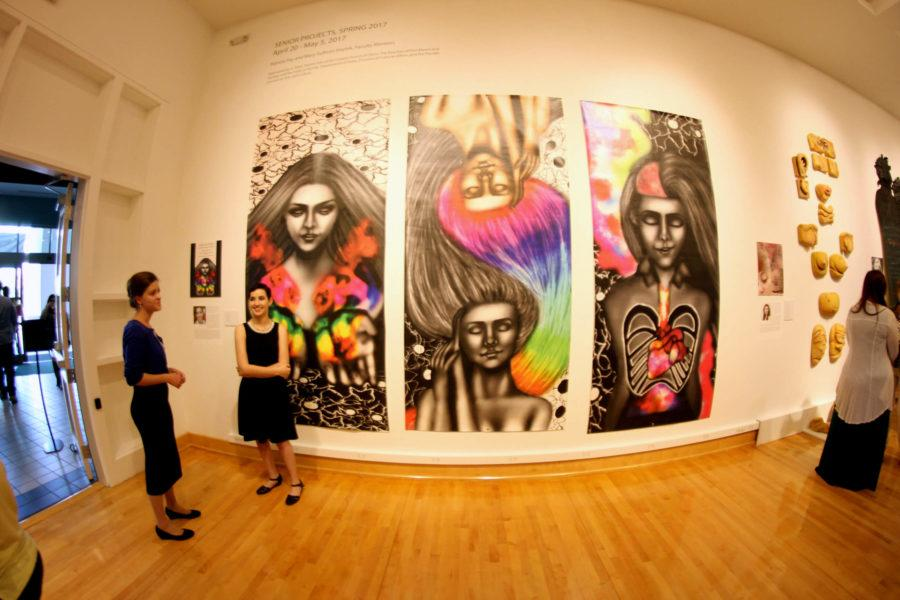 FGCU+art+exhibit