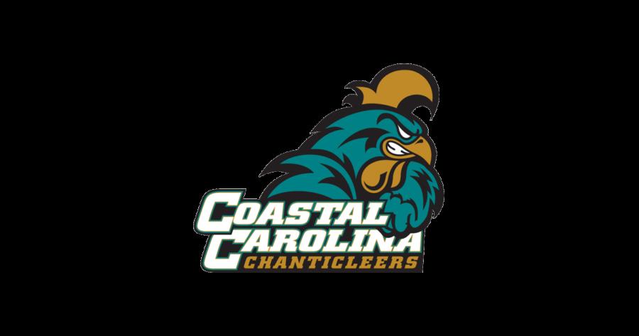 Preview: Beach volleyball vs. Coastal Carolina and Mercer