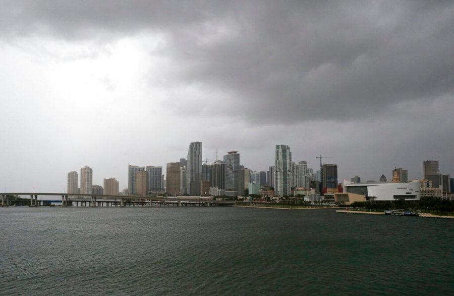 Hurricane+Irma