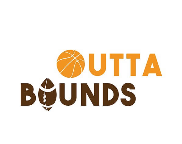 Outta Bounds: I'm Outta Here!