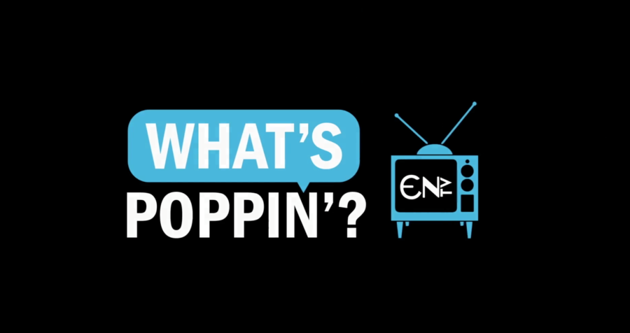 Whats+Poppin%3F+%7C+Episode+7%3A+HAPPY+HOLIDAYS%21