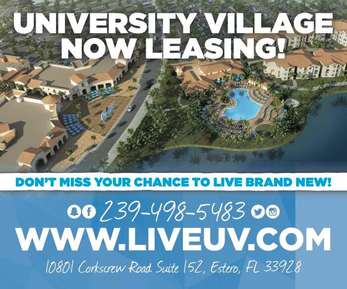 http://eaglenews.org/wp-content/uploads/2017/11/PRESS-171103_4333-UnivVillageFtMyers-web_ad_336x280-DT-copy.jpg