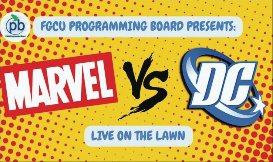 Programming+Board