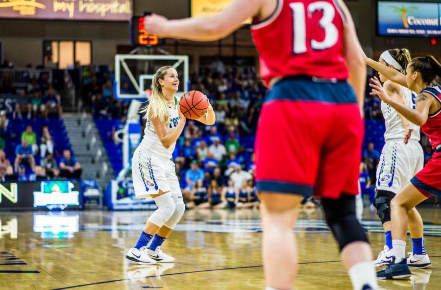 women%27s+basketball