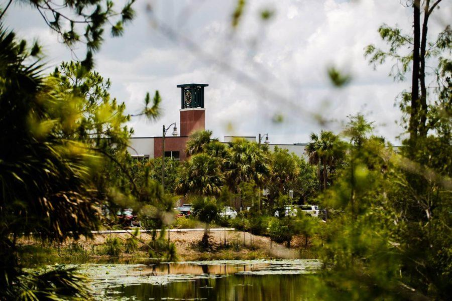 FGCU+to+receive+%249.2+million+in+state+funding