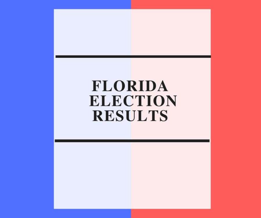 Florida+primary+updates