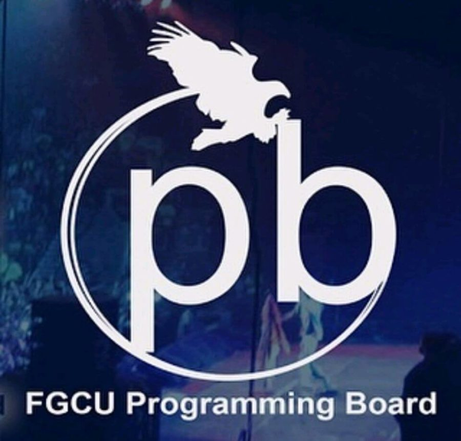 Programming+Board+teases+lineup