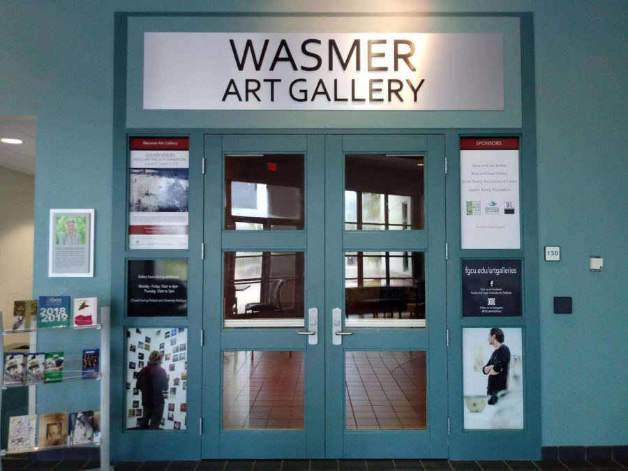The+Wasmer+Art+Gallery%2C+next+to+the+theatre+lab.