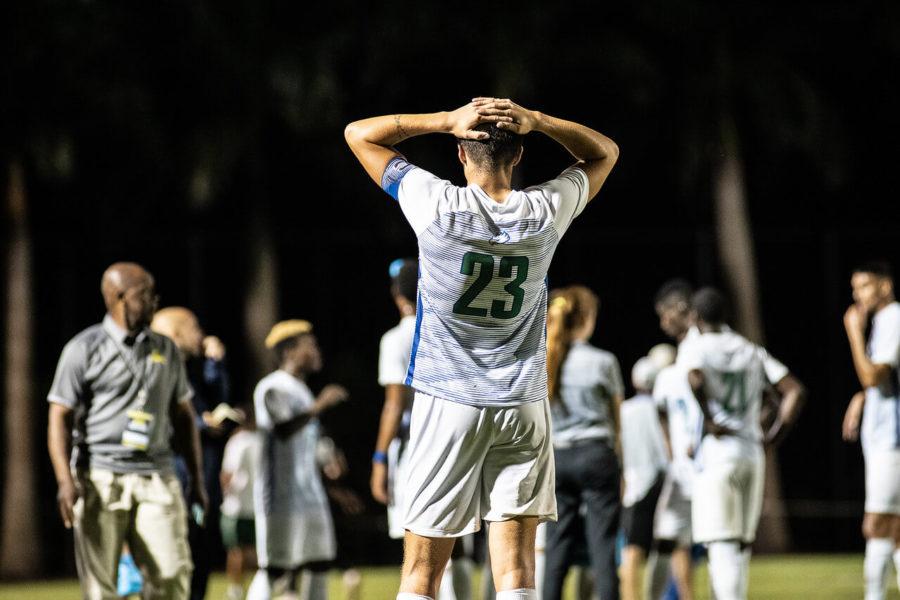 Eagles+lose+in+OT+in+ASUN+semifinals