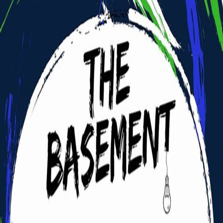 The Basement: Awareness to Action