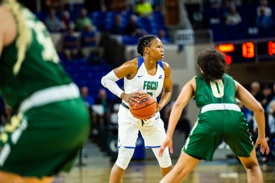 Women%E2%80%99s+basketball+runs+out+of+time+in+loss+to+UAB
