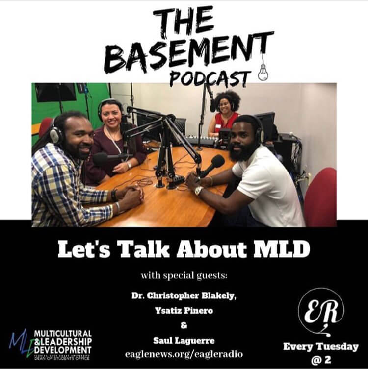 The+Basement+Podcast%3A+Let%27s+Talk+About+MLD