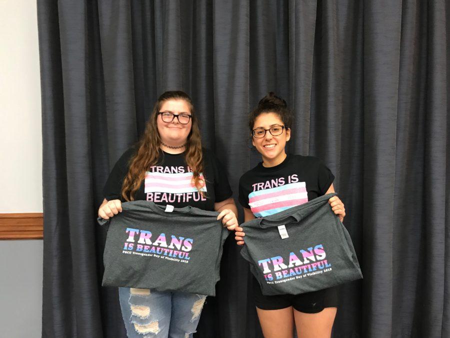 FGCU+gives+transgender+students+a+voice