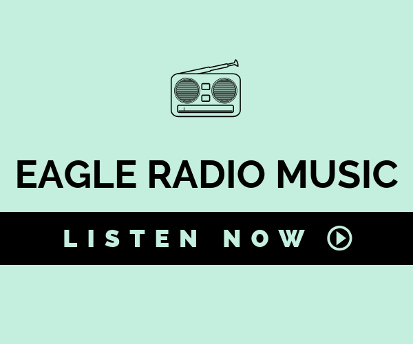 Eagle Radio Music