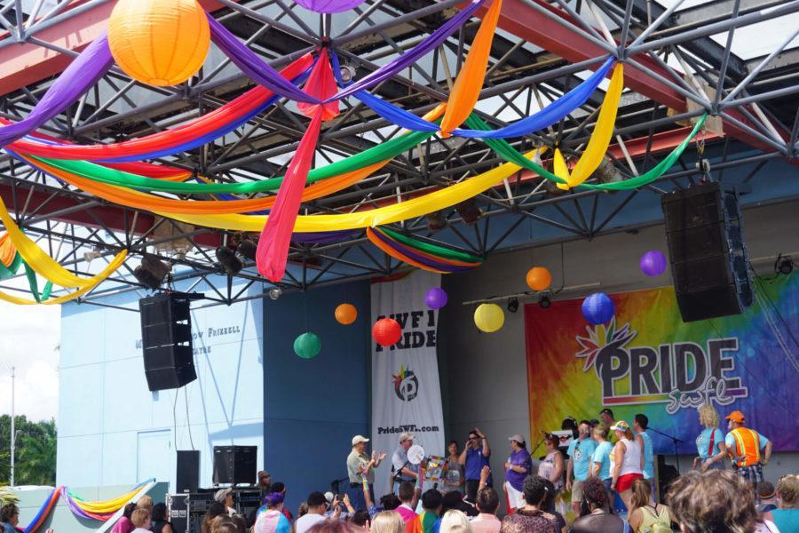 EN+Photo+by+Brooke+Stiles.+A+photo+taken+at+SWFL+Pride.+