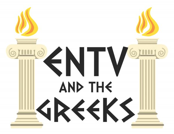 ENTV and The Greeks - The Panhellenic Association