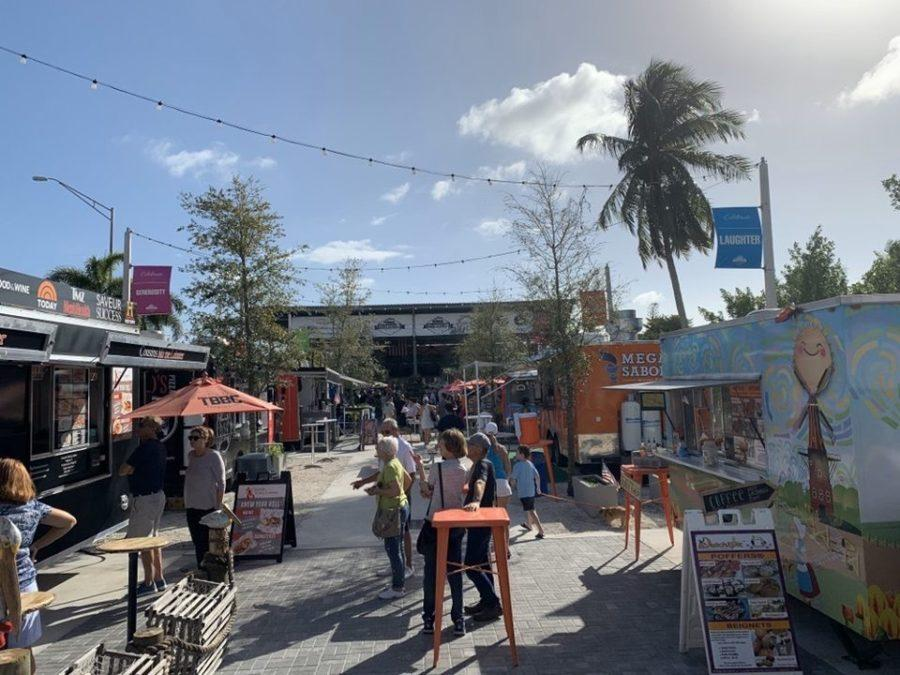 EN+Photo+by+Samantha+Roesler.+A+photo+of+Celebration+Park+in+Naples.+Celebration+Park+is+known+for+being+a+food+truck+mecca.++