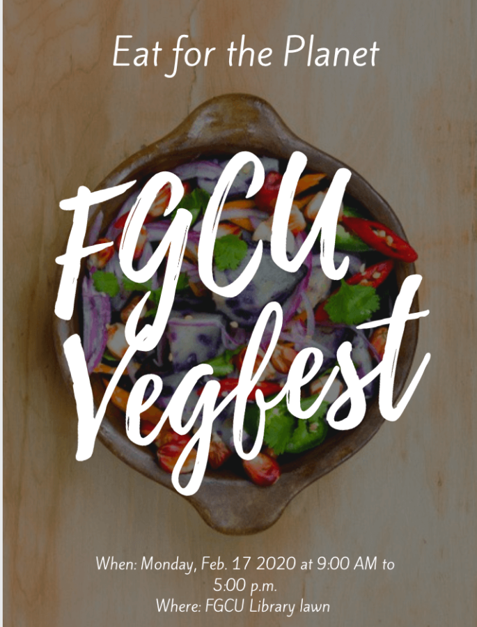 Curious+about+the+vegan+or+vegetarian+lifestyle%3F
