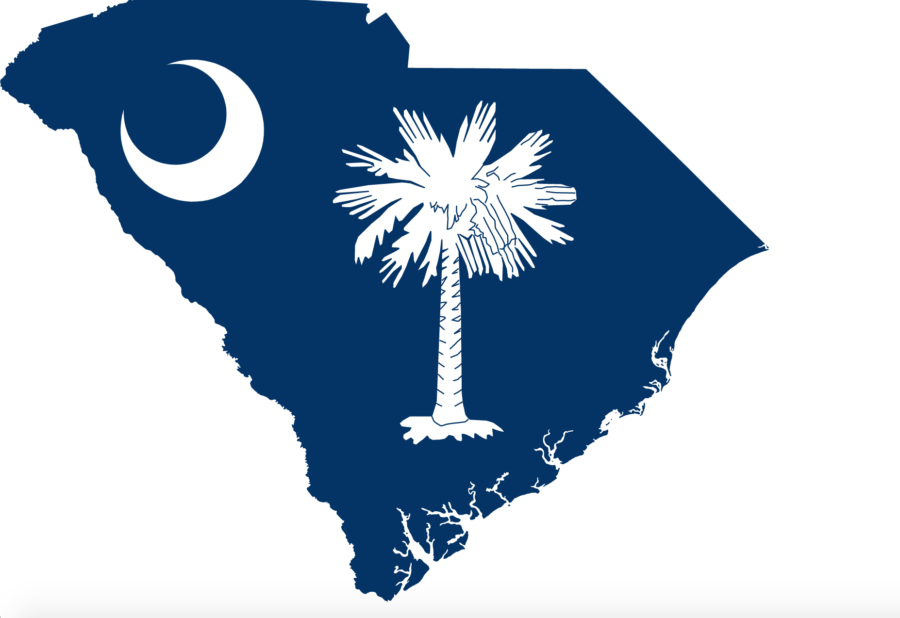 The+battle+for+candidacy+continues+in+the+Palmetto+State