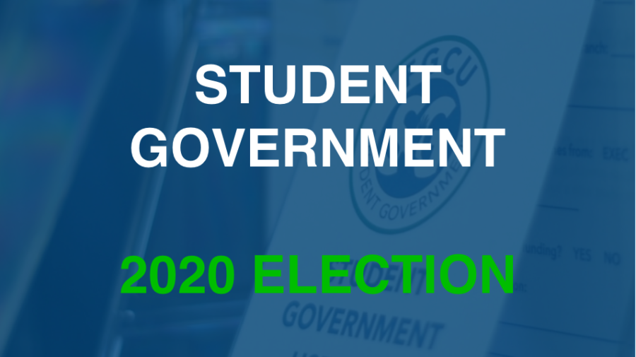 Evolution Campaign Wins the 2020 Student Government Elections