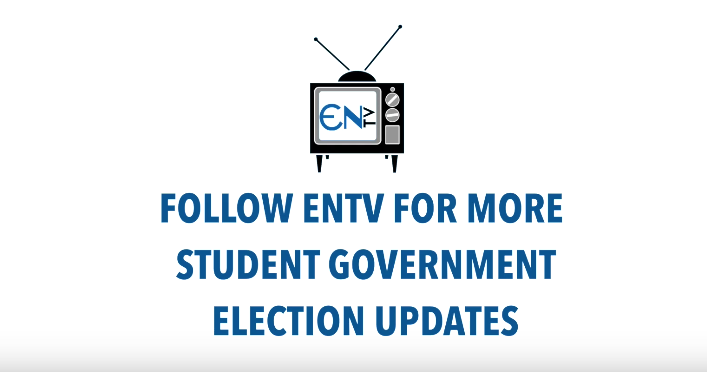 Elevate+and+Evolution+2020+Student+Government+Debate