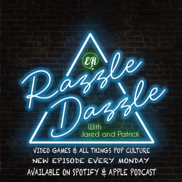 Razzle Dazzle Episode 2