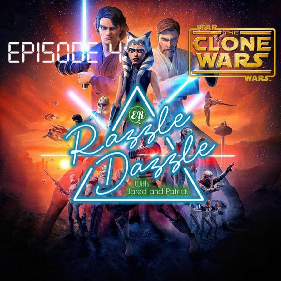 Episode+4%3A+Star+Wars+The+Clone+Wars