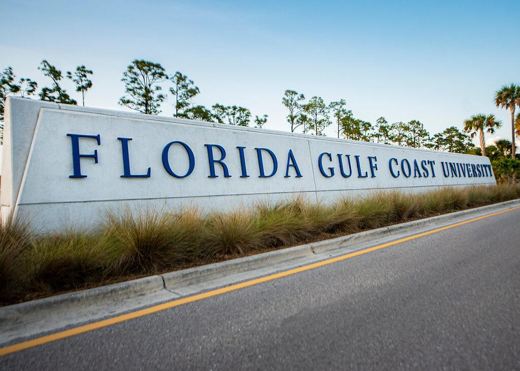 FGCU power outage causes temporary lapse in Coronavirus safety protocols