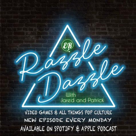 Razzle Dazzle: The Delta Series EP.1