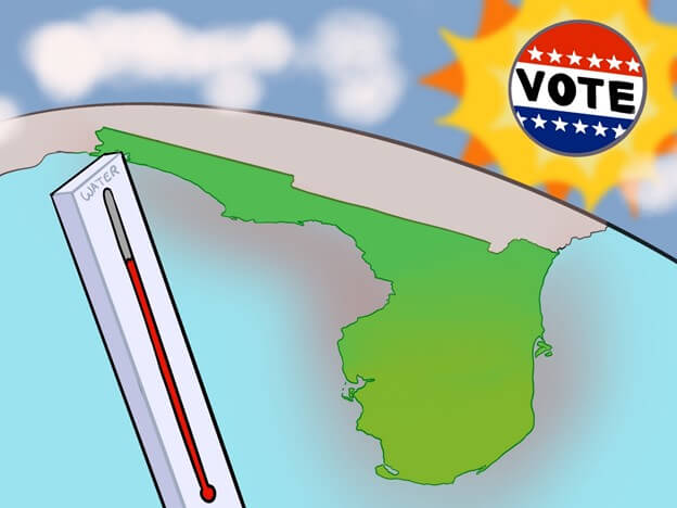 Will 2020's election results save southwest Florida's environment?