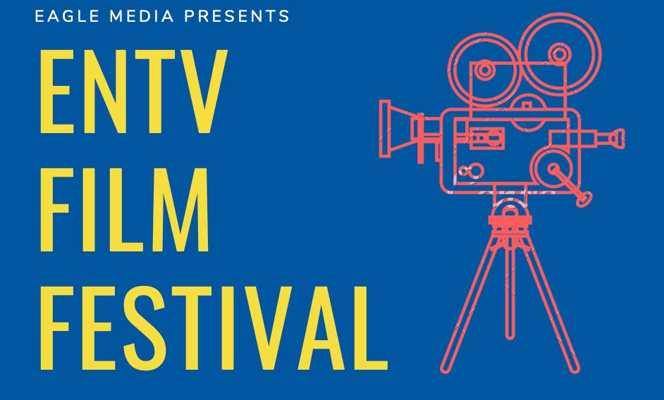 ENTV Film Festival