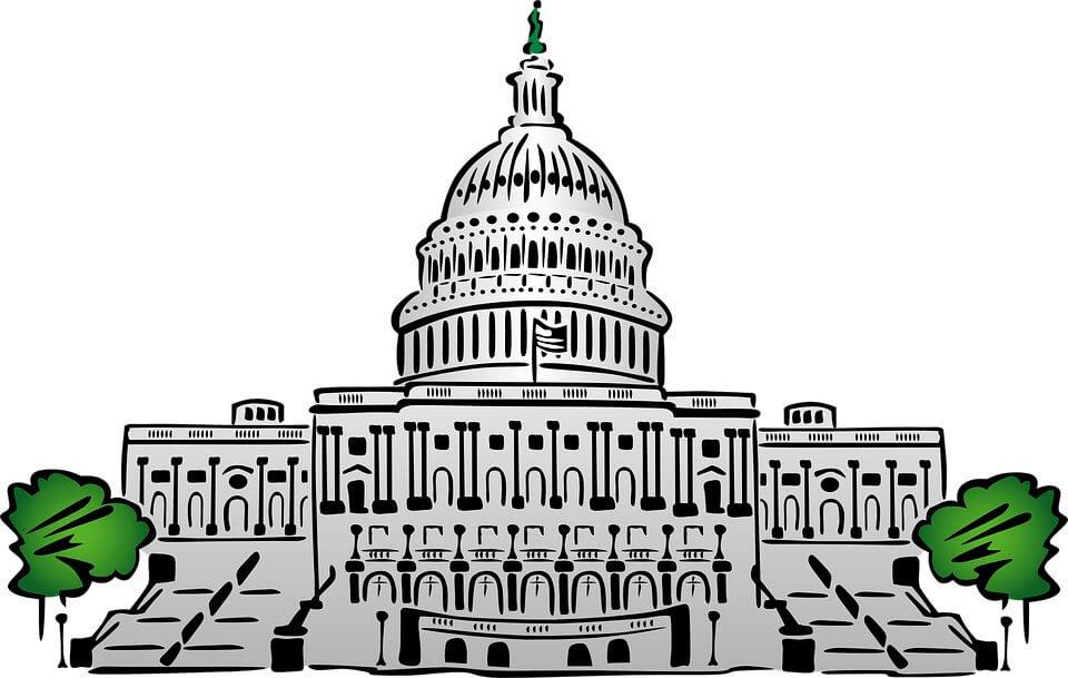 A Capitol Conversation