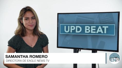INFORMES DE UPD: Los Comunicados de Prensa de Enero