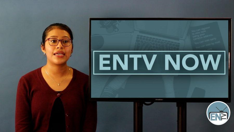 ENTV Now 03.01.21