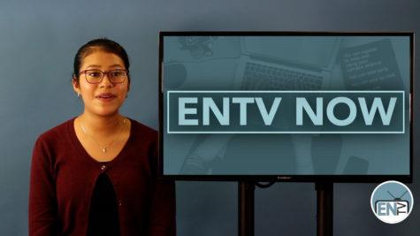 ENTV AHORA 03.01.21
