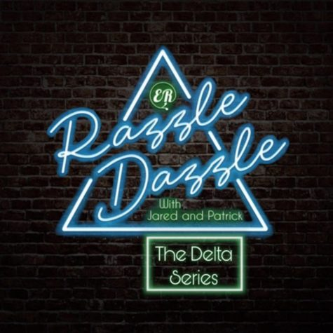 Episode 86: Delta Series Ep 9 - Direct, Candy Corn, and Joes Money